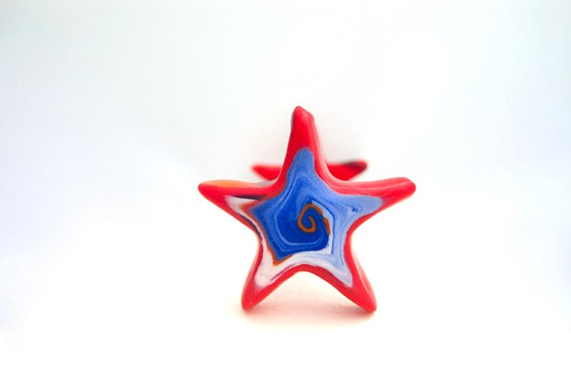 reposacubiertos-estrella-de-mar800x533