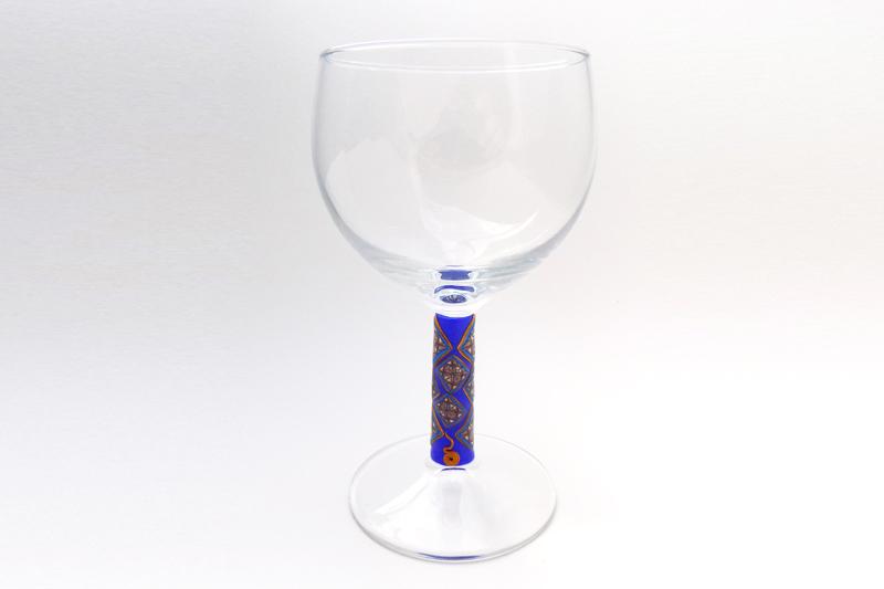 copas-vino-azul-800x533