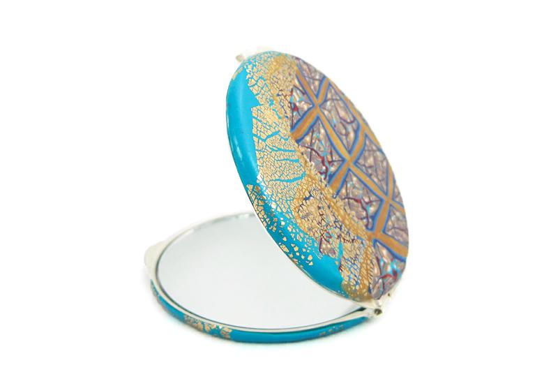 espejo-estilo-800x533